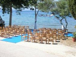 Corfu 4